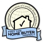 minneapolis home buyer inspector